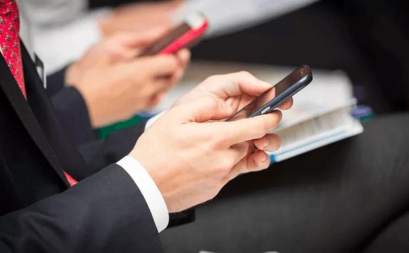 Comment fidéliser les consommateurs avec une application mobile ?