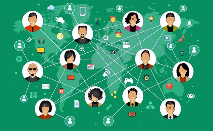 Comment augmenter et engager sa communauté ?