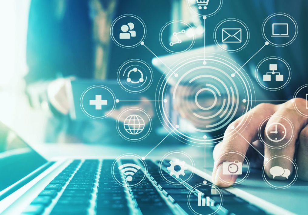 Les tendances digitales indispensables en marketing et communication