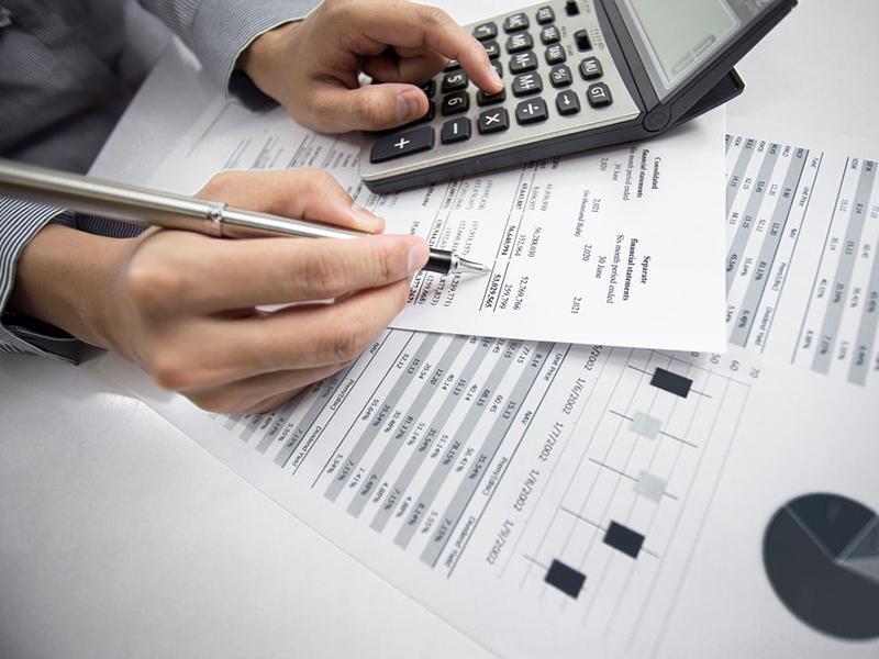 En quoi consiste le métier de comptable ?
